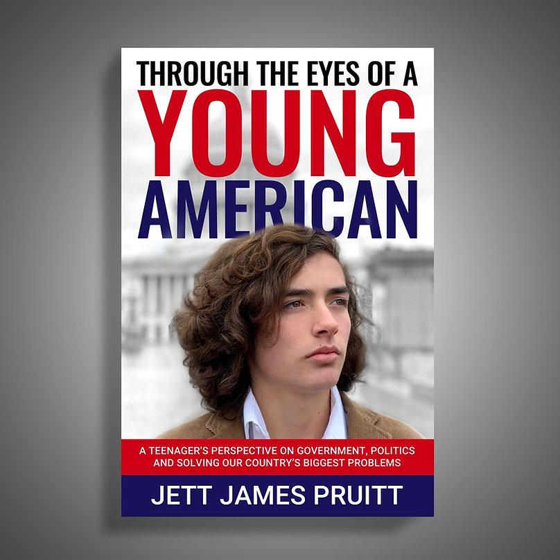 Best Political Books of 2020.jpeg