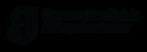 GI_Logo_Tagline.png