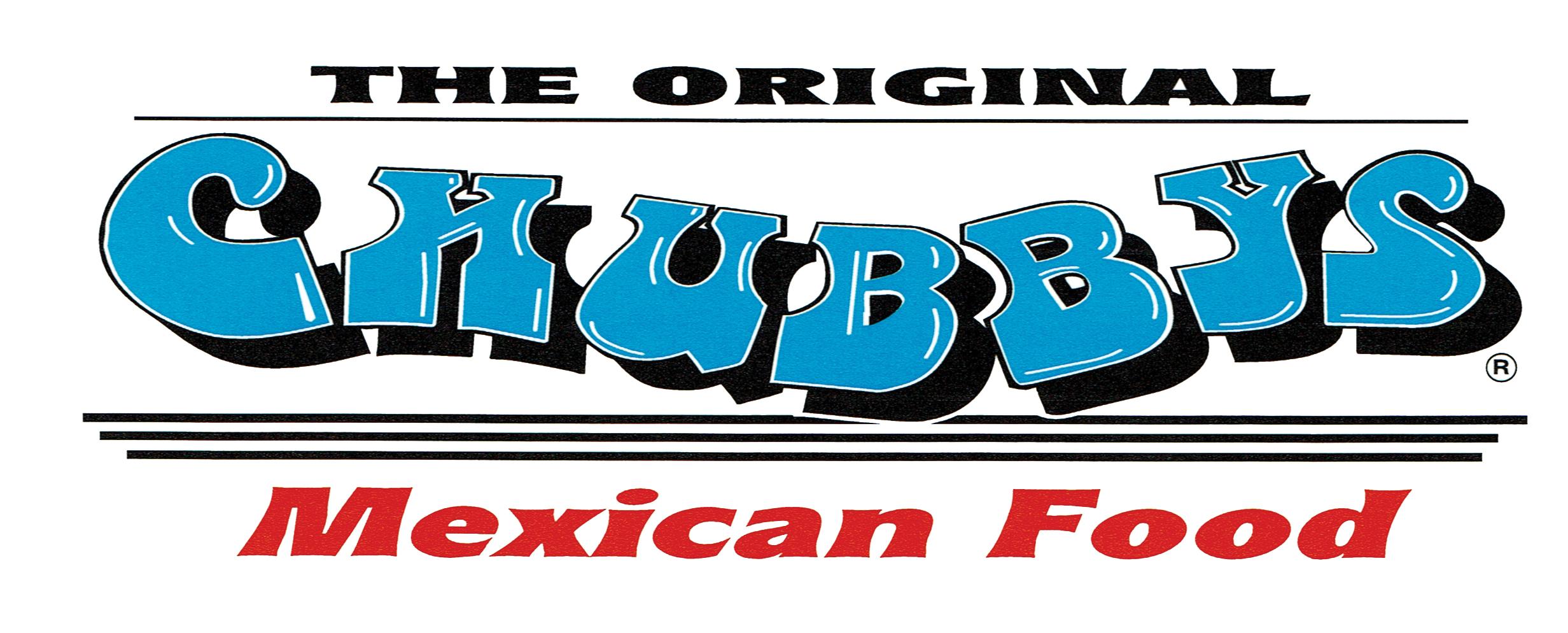 Chubbys Logo