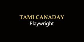 Tami Logo
