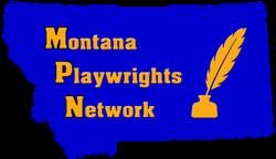 MPN Logo - transparent