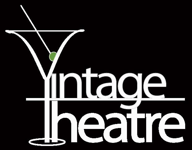 Vintage Theatre