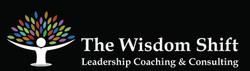 The Wisdom Shift