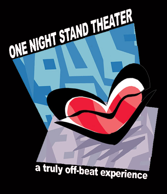 One Night Stand Theater