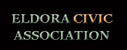 Eldora Civic Association