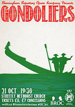 Gondoliers Poster BROC.jpg