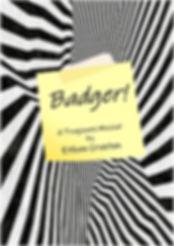 Badger cover full.jpg