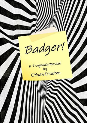 Badger cover full.jpg