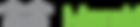 cisco-meraki-logo_350x68.png