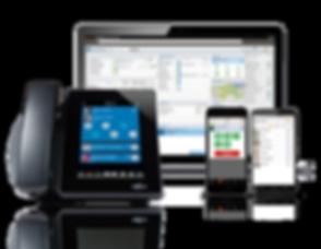 Swvx6-D80-Composite-D80-laptop-smartphon