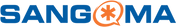 Sangoma-logo.png