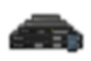 S-Series-VoIP-PBX.png