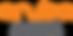 Aruba_Networks_logo_350_171-300x147.png