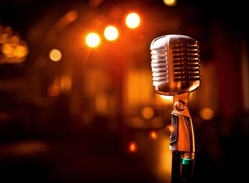 Ammazzati di Risate - riparte la rassegna di Stand Up Comedy targata Zalib
