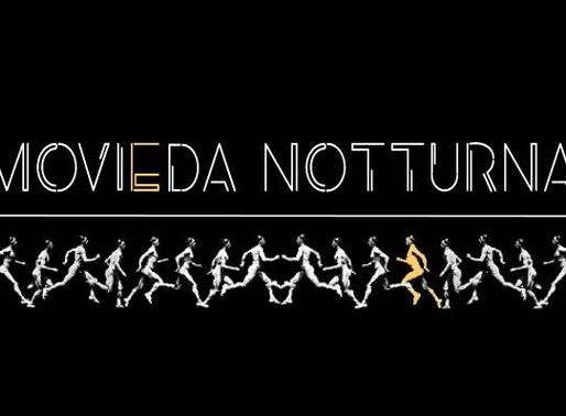 Movieda Notturna - Il ritorno del Midnight Movie