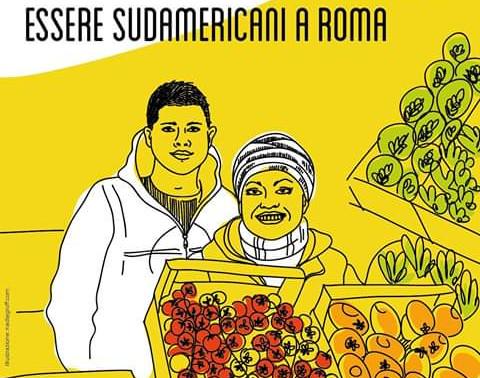 """""""Latinismi"""" di Flaminia Giuliani presentato da Zalib"""