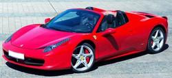 Ferrari_edited
