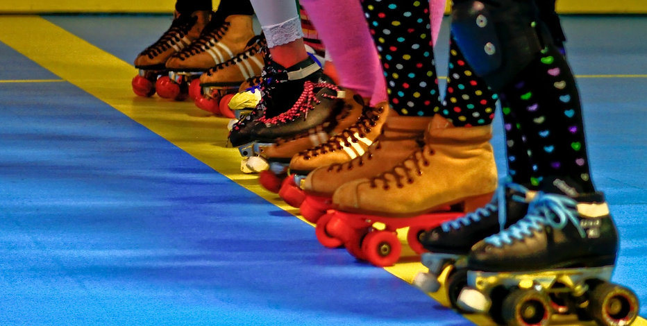 Roller_Skates_by_JanineKeat1_edited.jpg