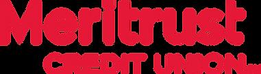 Meritrust-Logo.png