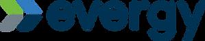 Evergy_Logo_RGB.png