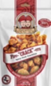 Fire-CRACK-ers.Product Bag_edited.jpg