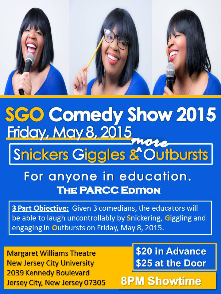 SGO Comedy Show 2015.jpg