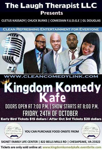 Kingdom Komedy Kafe Oct 24th.jpg
