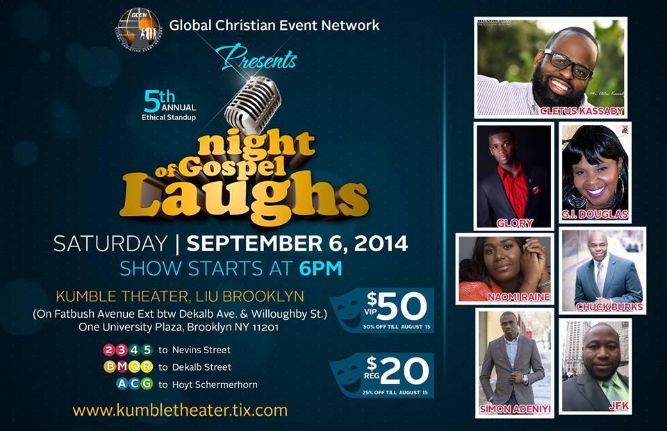 Night of Laughs 9.6.14.jpg