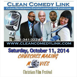 Churches Making Movies CCL Oct 2014.jpg