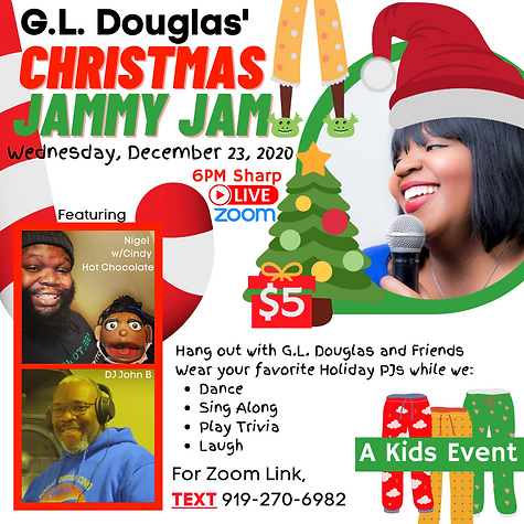 G.L. Christmas Jammy Jam final.png