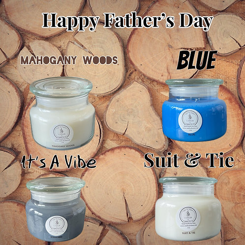 Father's Day Bundle Special