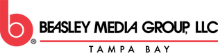 BMG-LLC_TampaBay_Logo_Horiz.png