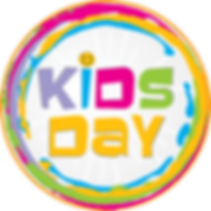 kids day logo.png