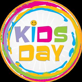 kids day logo.png