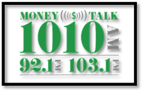 moneytalk logo.png