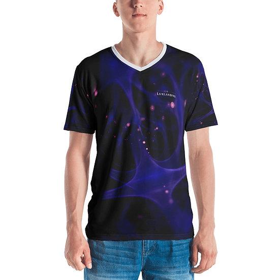 Universe Men's T-shirt