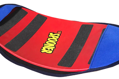 Protective Cover - Freestyle Board
