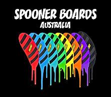 Spooner Card Front.jpg