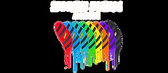 Spooner Logo Rectangle white.png