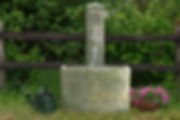 sandsteinbrunnen-historisch-Marktbr.FL4.