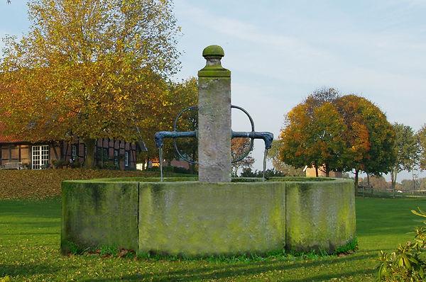 sandsteinbrunnen-historisch-Marktbr.FL8.