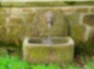 Kleiner-Brunnen-Buntsandstein.jpg