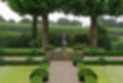 sandsteinbrunnen-historisch-.jpg