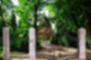 Torsäulen-Sandstein-TG6.jpg