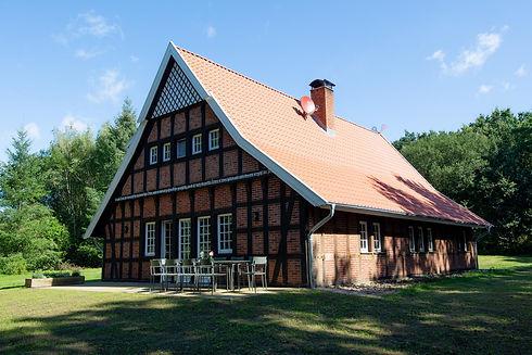 waldhaus-urlaub-ferienhaus-sauna-5.JPG