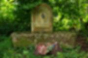 sandsteinbrunnen-historisch-Wandbrunnen-