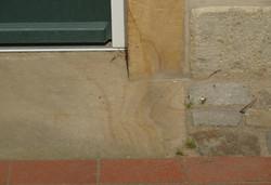 sandstein-historisches-Baumaterial-1