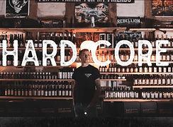 hardcorefood-pistole-tipp.jpg