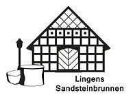 Historische-Sandsteinbrunnen-Lingens_FW.