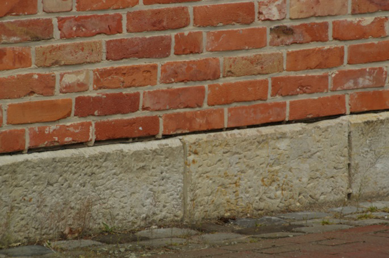 sandstein-historisches-Baumaterial6